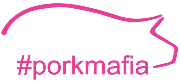 Pork Mafia